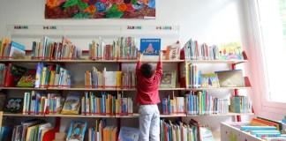 culture-bibliotheque-perpignan