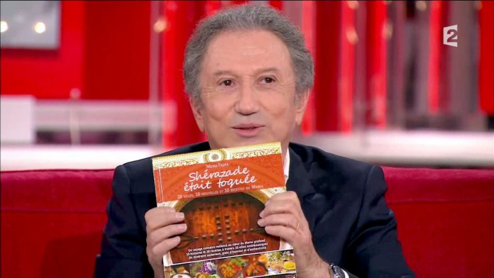 louvrage-de-la-solerienne-mona-fajal-sherazade-etait-toquee-sur-le-canape-rouge-de-michel-drucker