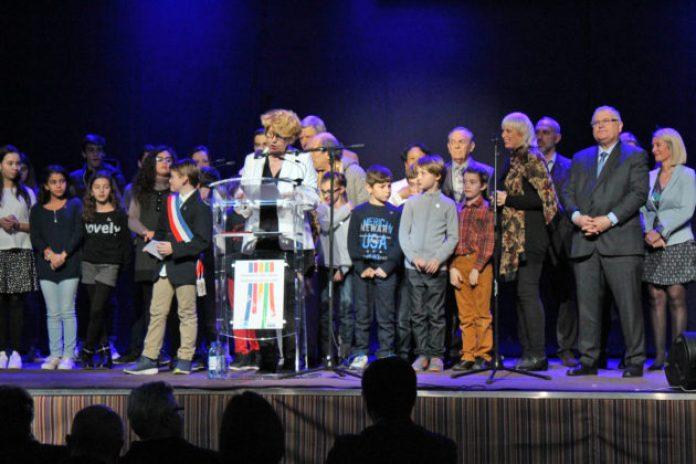 la-ceremonie-des-voeux-2016-au-soler-placee-sous-le-signe-de-la-fraternite-et-leco-citoyennete