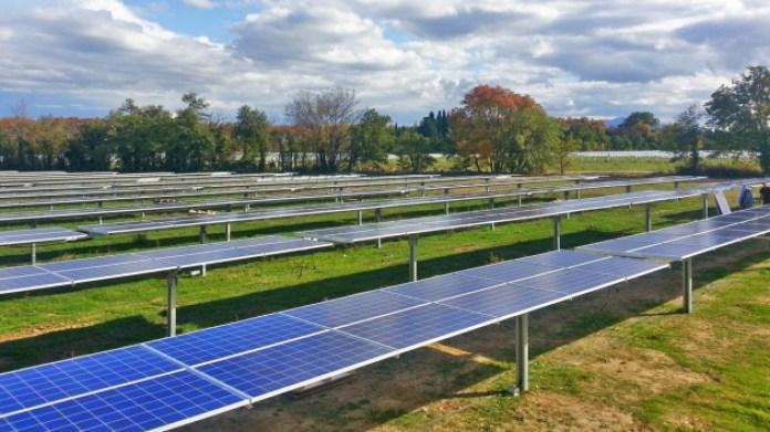 la-plus-grande-centrale-solaire-de-france-sur-tracker-bientot-operationnelle-au-soler