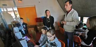 le-cahier-de-texte-numerique-fait-son-entree-au-groupe-scolaire-francois-arago-du-soler