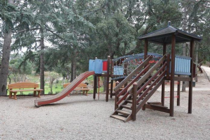 le-parc-municipal-de-valmy-reouvre-2