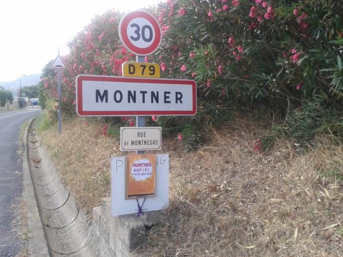 Montner