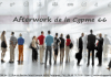 afterwork-cgpme