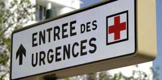 hopital-urgences