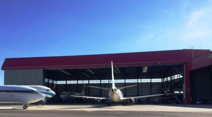 visitez-eas-services-lentreprise-perpignanaise-de-maintenance-aeronautique