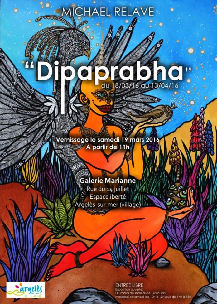 argeles-sur-mer-michael-relave-exposera-a-la-galerie-marianne-du-19-mars-au-13-avril