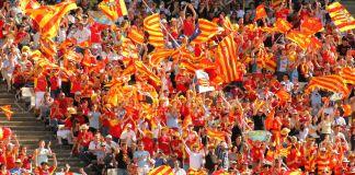 USAP-Catalan-Drapeaux-Perpignan