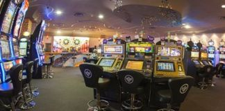 casino-boulou-machines-a-sous