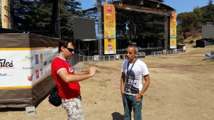 Les Déferlantes, programmation 2016, les coulisses, carré VIP et festival off 2015-5