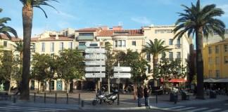 21-24-juillet-city-break-destination-perpignan