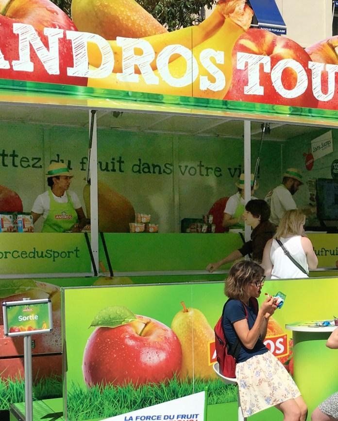 andros-tour-sinstalle-3-aout-prochain-a-saint-cyprien