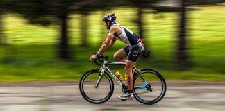 angles-festival-de-triathlons-altriman-8-10-juillet