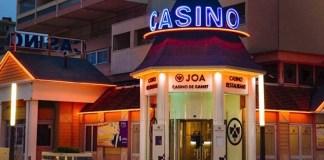 comptoir-joa-bistrot-moderne-nouveau-concept-de-restauration-casinos-joa