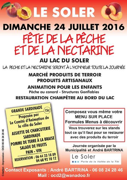 dimanche-24-juillet-2016-2eme-fete-de-peche-de-nectarine-lac-soler