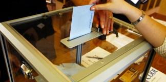 elections-prochaines-a-chambre-de-commerce-dindustrie