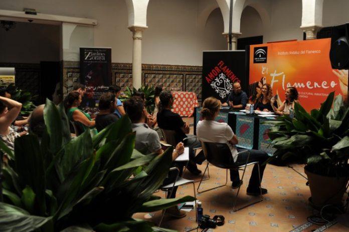festival-semaine-flamenco-traverse-frontieres