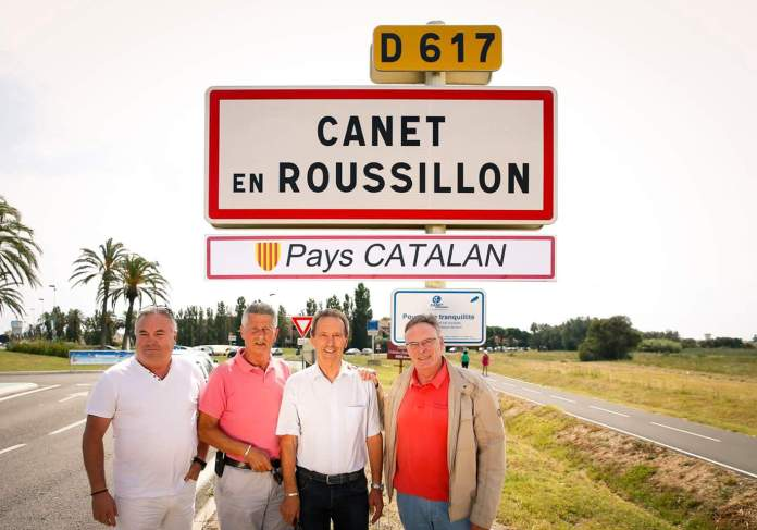 Pays-Catalan-Canet-en-Roussillon-Bernard-Dupont