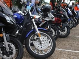 lancement-inscriptions-ligne-deuxieme-rallye-moto-securite-routiere-pyrenees-orientales