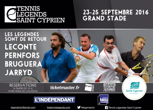 legend-tennis-saint-cyprien