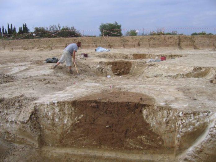 archeologues-de-linrap-a-alenya-journees-europeennes-patrimoine