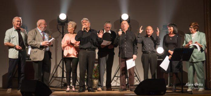 officiels-et-chanteurs-2