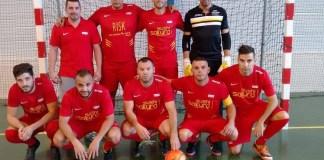 championnat-futsal-de-segunda-territorial-las-perpignan-lemporte-latletic-vidreres