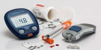 conference-docteur-michel-piperno-diabete-a-saint-esteve