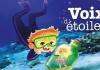 festival-voix-detoiles-annonce-programme-exclusif