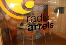 crowdfunding-radio-arrels-jusquau-21-decembre