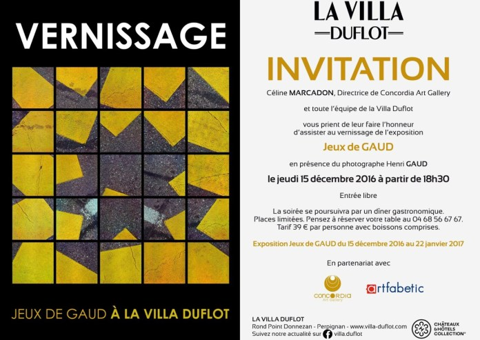 jeux-de-gaud-expo-photo-autres-a-villa-duflot-15-decembre-22-janvier