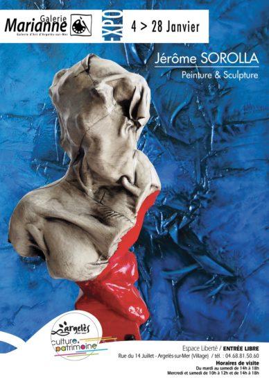 argeles-mer-jerome-sorolla-expose-a-galerie-marianne-4-28-janvier
