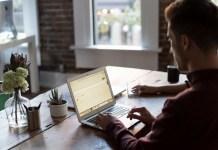 assurance-maladie-attention-aux-appels-courriels-frauduleux