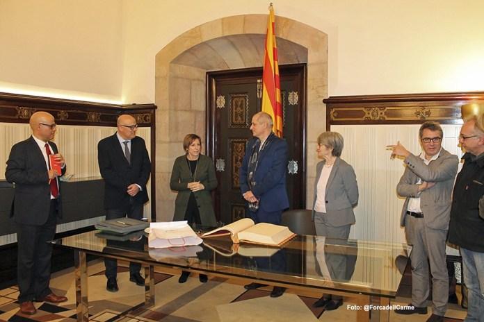 barcelone-premiere-rencontre-entre-catalans-occitans-a-linitiative-de-lercn