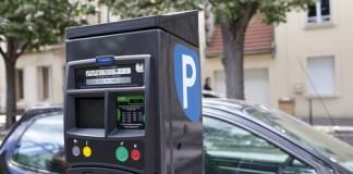 collioure-vente-abonnements-parking-14-janvier