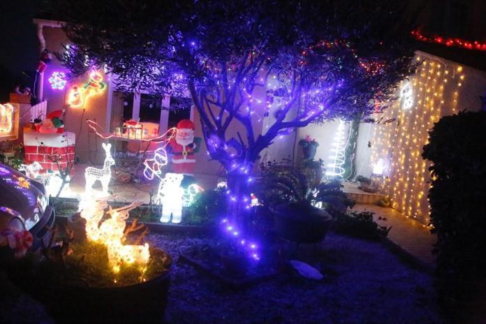 concours-dilluminations-de-decorations-recompenses-ont-ete-remises-30-janvier