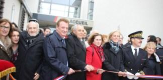 inauguration-centre-de-secours-christian-bourquin