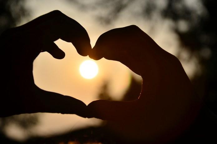 jai-rendez-cadeau-de-perpignan-aux-amoureux-saint-valentin