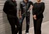 jazzebre-cinemusiques-consacre-a-miles-davis-concert-trio-jasmim