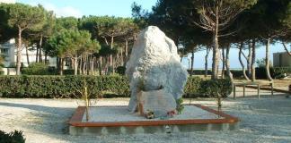 argeles-mer-programme-de-journee-nationale-de-lexil-de-deportation-5-fevrier
