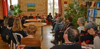 cafe-philo-a-mediatheque-martin-vives-soler-4-fevrier
