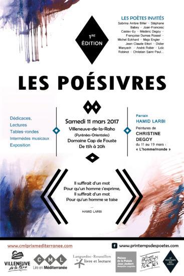 havre-de-poesie-festival-poesivres