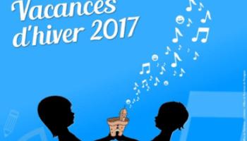 retrouvez-lagenda-vacances-dhiver-2017-special-enfants-de-loffice-de-tourisme