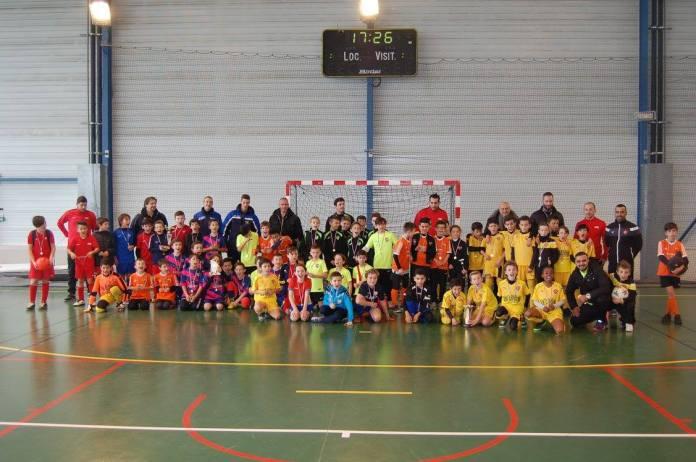tournoi-dhiver-de-futsal-enfants-a-decouverte-futsal-a-saint-nazaire