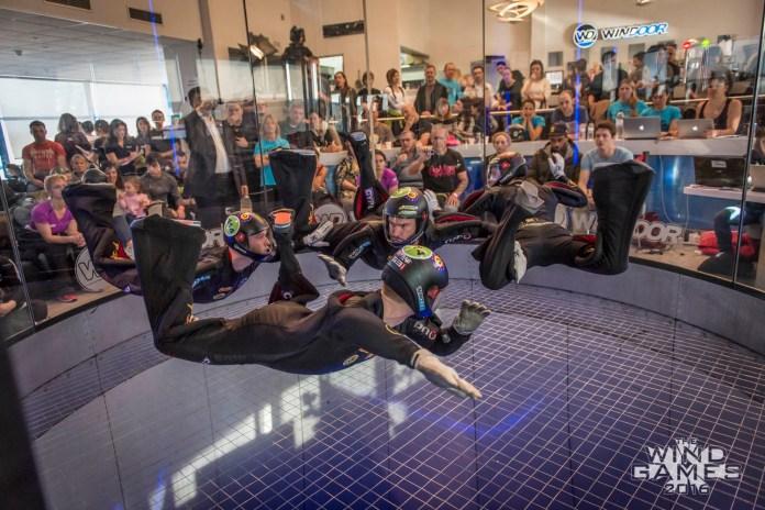 wind-games-2017-plus-de-80-equipes-pres-de-200-sportifs-monde-atterrissent-a-empuriabrava