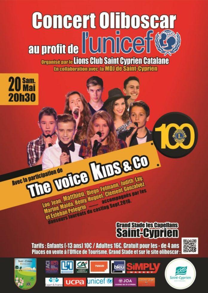 des-chanteurs-de-the-voice-kids-en-concert-a-saint-cyprien-le-20-mai