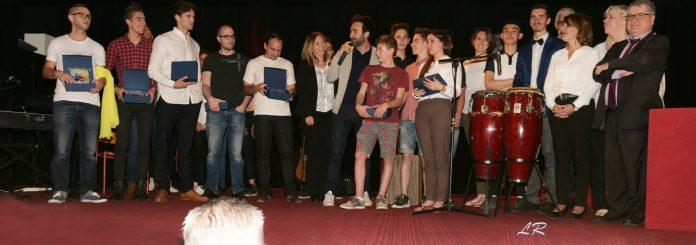 la-3eme-edition-des-trophees-de-la-jeunesse-se-prepare