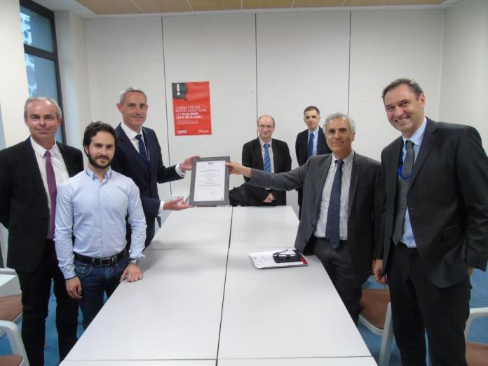 laeroport-de-perpignan-recoit-sa-certification-europeenne