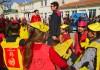 les-enfants-de-lecole-maternelle-francoise-dolto-du-soler-font-leur-carnaval