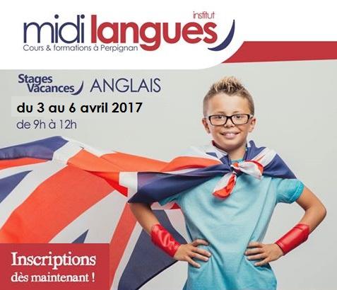 les-langues-a-votre-portee-avec-linstitut-midi-langues